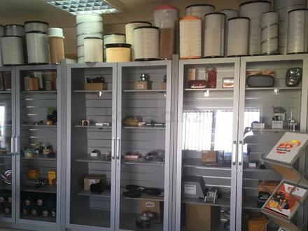 Фильтры для экскаваторов в Алматы – фото 2
