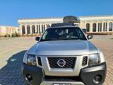 Nissan Xterra 2009 года за 5 200 000 тг. в Актау