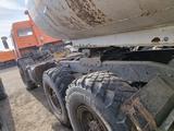 КамАЗ  44108 2007 года за 6 000 000 тг. в Уральск – фото 4