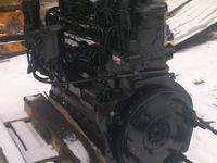 Двигатель МТЗ ММЗ 240, 243, 245, 260… в Барнаул