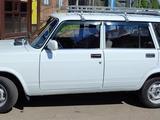 ВАЗ (Lada) 2104 2012 года за 1 650 000 тг. в Усть-Каменогорск – фото 2
