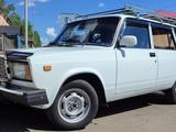 ВАЗ (Lada) 2104 2012 года за 1 650 000 тг. в Усть-Каменогорск – фото 4