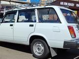 ВАЗ (Lada) 2104 2012 года за 1 650 000 тг. в Усть-Каменогорск – фото 3