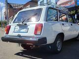 ВАЗ (Lada) 2104 2012 года за 1 650 000 тг. в Усть-Каменогорск – фото 5