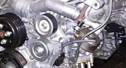 Двигатель lexus gs 300 Lexus GS 300 S190 (2005 —… за 95 410 тг. в Алматы