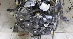 Двигатель lexus gs 300 Lexus GS 300 S190 (2005 —… за 95 410 тг. в Алматы – фото 2