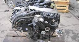 Двигатель lexus gs 300 Lexus GS 300 S190 (2005 —… за 95 410 тг. в Алматы – фото 3