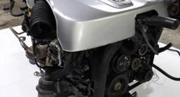 Двигатель lexus gs 300 Lexus GS 300 S190 (2005 —… за 95 410 тг. в Алматы – фото 4