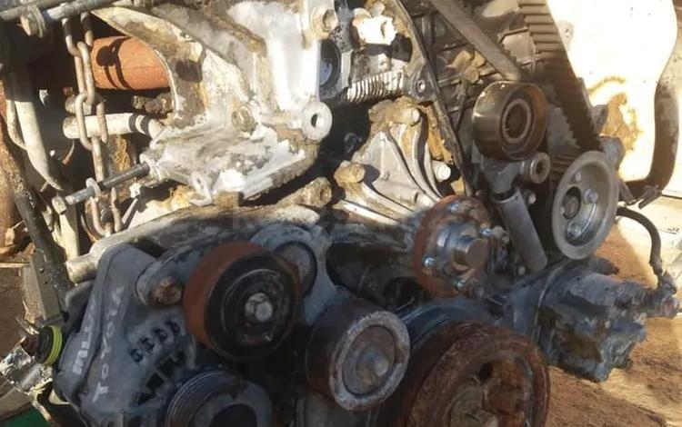 Двигатель за 250 000 тг. в Актау