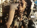 Двигатель за 250 000 тг. в Актау – фото 2