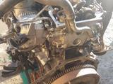Двигатель за 250 000 тг. в Актау – фото 3