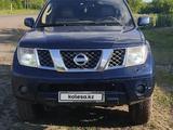 Nissan Pathfinder 2005 года за 4 800 000 тг. в Семей