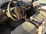 Nissan Pathfinder 2005 года за 4 800 000 тг. в Семей – фото 2
