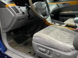 Toyota Avalon 2007 года за 5 800 000 тг. в Актау – фото 5