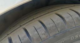 Оригинальные диски Mazda 6 за 180 000 тг. в Кокшетау – фото 3