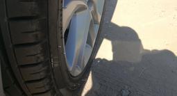 Оригинальные диски Mazda 6 за 180 000 тг. в Кокшетау – фото 4