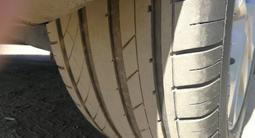 Оригинальные диски Mazda 6 за 180 000 тг. в Кокшетау – фото 5