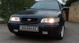 ВАЗ (Lada) 2110 (седан) 2005 года за 980 000 тг. в Нур-Султан (Астана)