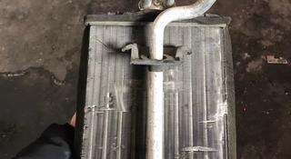 Радиатор печки на мерседес 202 за 10 000 тг. в Караганда