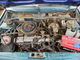 ВАЗ (Lada) 21099 (седан) 2001 года за 500 000 тг. в Актау – фото 4