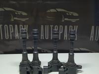 Катушка зажигания Nissan 22448 8J115 за 10 000 тг. в Алматы