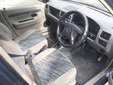 Mazda Demio 1997 года за 1 500 000 тг. в Алматы