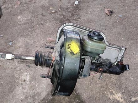 Тормозной вакум за 45 000 тг. в Алматы – фото 2