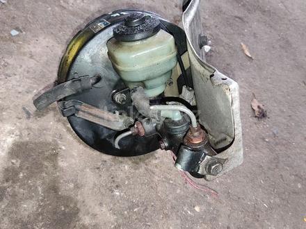 Тормозной вакум за 45 000 тг. в Алматы – фото 4