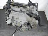 Двигатель Mazda MX-5 2 за 150 200 тг. в Алматы – фото 5