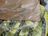 Стекло фар левая за 25 000 тг. в Шымкент – фото 2