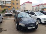 Audi A4 2006 года за 2 700 000 тг. в Нур-Султан (Астана)