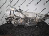 АКПП SUBARU EJ20 Контрактная| Гарантия, Установка за 62 700 тг. в Новосибирск – фото 2