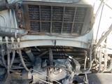 КамАЗ  5320 1988 года за 5 700 000 тг. в Усть-Каменогорск – фото 4
