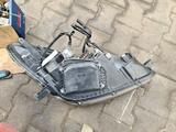 Фар левый для Lexus ES330 ксеноном за 77 000 тг. в Алматы – фото 2