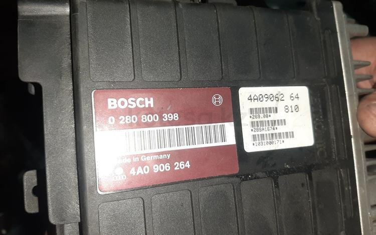 Компьютер 0280 800 398 (Эбу) за 20 000 тг. в Алматы