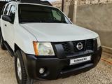 Nissan Xterra 2006 года за 4 600 000 тг. в Актау