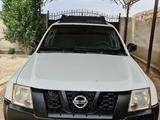 Nissan Xterra 2006 года за 4 600 000 тг. в Актау – фото 2