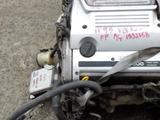 Двигатель за 310 000 тг. в Алматы – фото 2