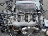 Двигатель за 310 000 тг. в Алматы – фото 4