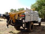ГАЗ  33081 2007 года за 10 500 000 тг. в Кызылорда – фото 3