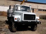 ГАЗ  33081 2007 года за 10 500 000 тг. в Кызылорда – фото 4