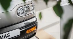 Chevrolet Damas 2020 года за 3 299 000 тг. в Шымкент – фото 3
