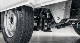Chevrolet Damas 2020 года за 3 299 000 тг. в Шымкент – фото 5