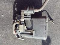 Абсорбер БМВ Х5 за 30 000 тг. в Семей