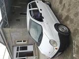 Daewoo Matiz 2013 года за 1 100 000 тг. в Актау – фото 2