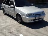 ВАЗ (Lada) 2114 (хэтчбек) 2012 года за 1 250 000 тг. в Караганда – фото 5