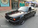 BMW 520 1991 года за 1 350 000 тг. в Шымкент