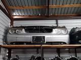 BMW e65 мини морда за 250 000 тг. в Нур-Султан (Астана)