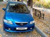 Mazda Premacy 2002 года за 2 700 000 тг. в Шымкент