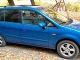 Mazda Premacy 2002 года за 2 700 000 тг. в Шымкент – фото 2